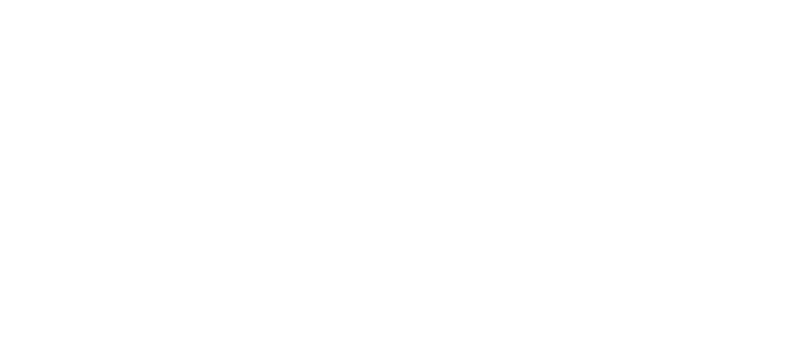 ms blues logo reverse