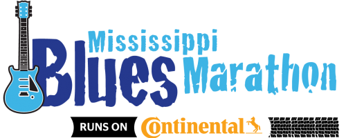 MS Blues Header Logo