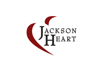 Jackson Heart
