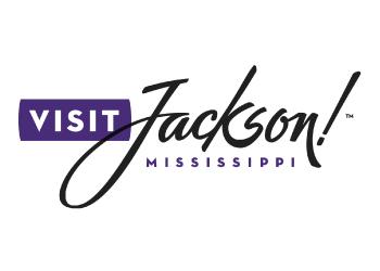 visit jackson logo