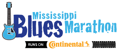 Continental Tire To Sponsor Mississippi Blues Marathon | 1ClickDaily.com