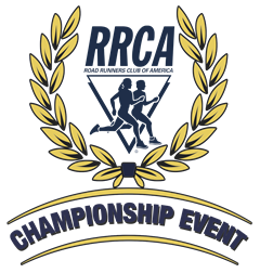 Mississippi Blues Marathon Selected For 2018 RRCA Southern Region Marathon Championship