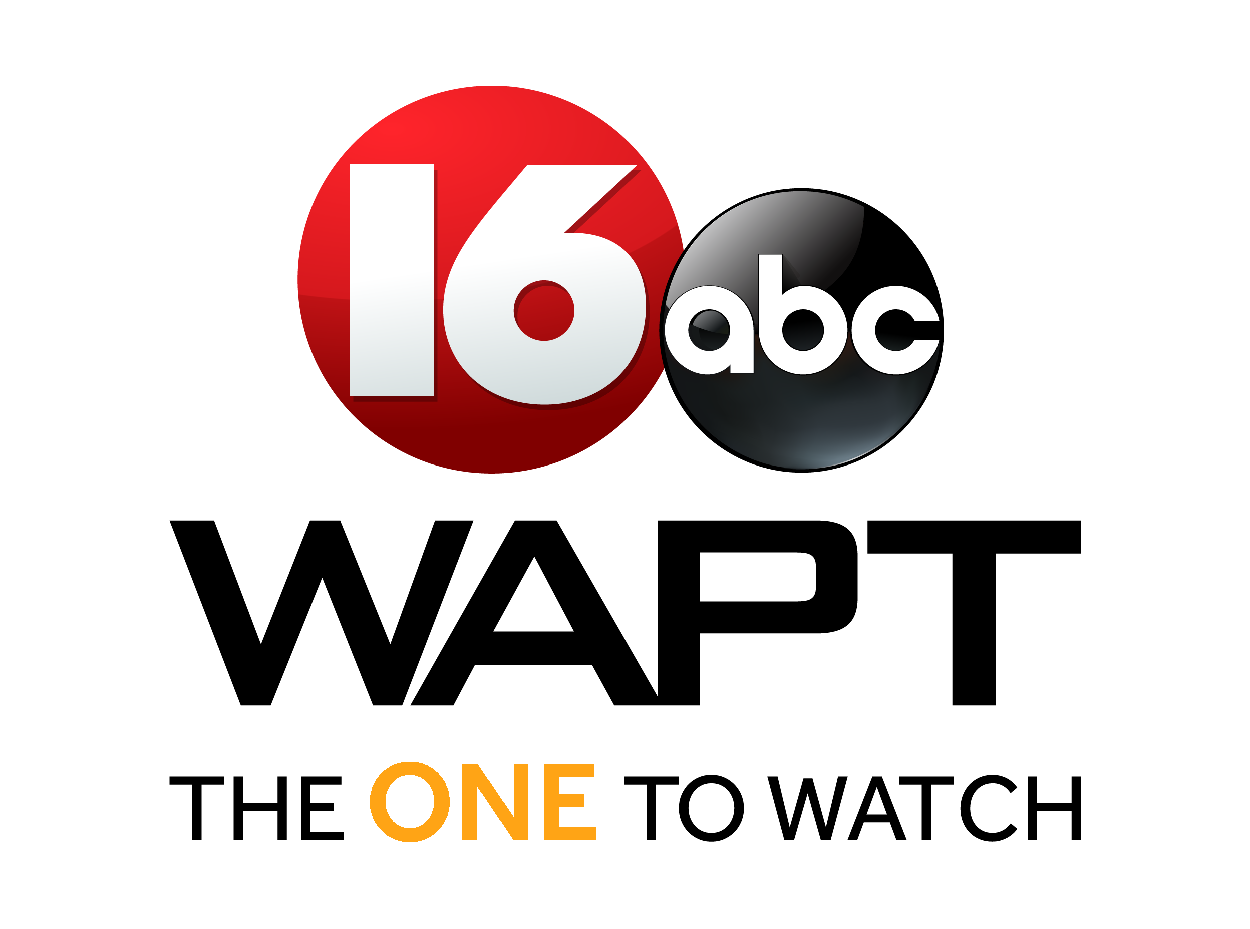 2019 Mississippi Blues Marathon News With WAPT (ABC) Channel 16